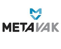 METAVAK | 6. bis 8. Oktober