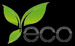 Absauganlagen-Zubehör-ecologo