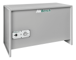 Dormatec - Airbench FP extraction table