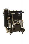 Séparateur d'huile Profluid PFOS-40CF