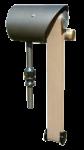 Olieskimmer Oiltech S-21-100