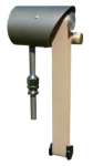 Olieskimmer Oiltech S-8-80 F