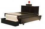 Paper filter Unimag PFA-120