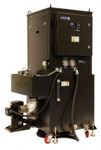 Coolant Chiller Profluid PFCC075