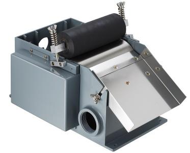 Séparateur magnétique Unimag MCA-1000