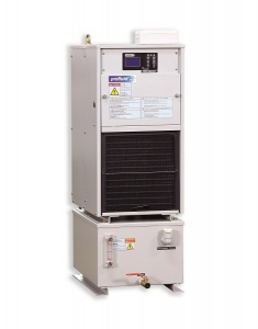 Oil Cooler Profluid PFOC030