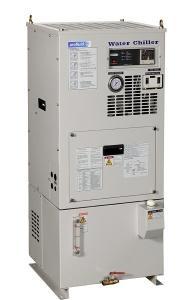 Refroidisseur d'eau Profluid PFWC075