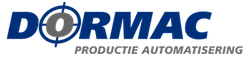 Link Dormac Production Automation