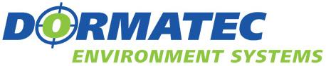 logo Dormatec Environnement Systèmes
